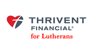 Thrivent Lutherans